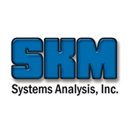 SKM Systems Analysis