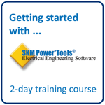 "Registration ""Getting Started With SKM Power Tools"" open"